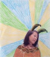 bananaorange mythic